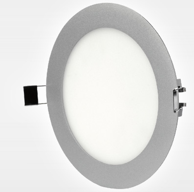 Lumenlight BF-P01 Downlight
