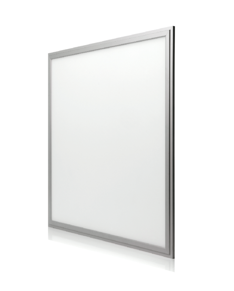 LED Panel Lighting 45W